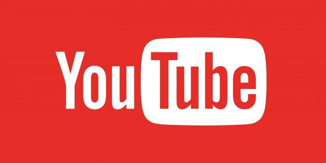 يوتيوب يطلق تصميما جديدا مع العديد من المزايا