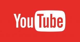 يوتيوب يوفر ملصقات جديدة فى ميزة البث المباشر ..