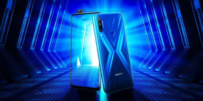 AnTuTu تكشف عن هواتف الأندرويد الأفضل أداءً على منصتها خلال شهر أكتوبر