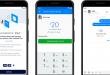 Facebook Pay خدمة جديدة للدفع الإلكترونى من عملاق التواصل