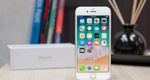 أبل تطرح أربعة هواتف أيفون 5G العام المقبل