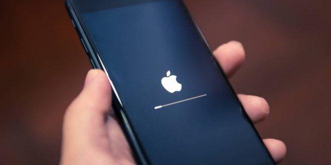 أبل تطلق التحديث iOS 13.3