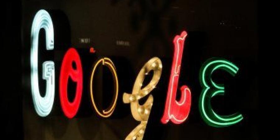 أخطر تطبيقات أندرويد لعام 2019.. جوجل تزيل 28 تطبيقا قبل نهاية العام