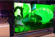 إل جي تستعد للكشف عن أحد أفضل أجهزة التلفاز في العالم