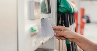 احذر.. الهاكرز يمكنهم نسخ تفاصيل البطاقات الائتمانية من محطات البنزين