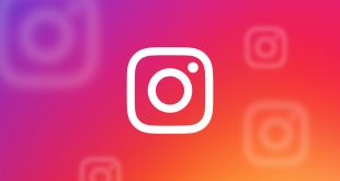 احذر.. صورك وفيديوهاتك الشخصية على انستجرام سهلة الاختراق