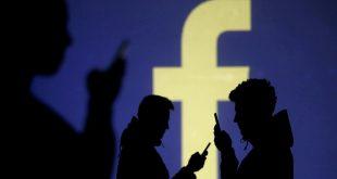 بالأرقام.. هكذا يسيطر فيس بوك على عالم السوشيال ميديا