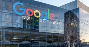 """""""بايدو"""" تتفوق على جوجل ومايكروسوفت بالذكاء الصناعى"""