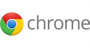 """تحديث """"جوجل كروم"""" يعمل حتى لو انقطع الإنترنت"""