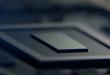 تسريب مواصفات جهازى XBOX للجيل القادم بشكل كامل مع اسعارهم