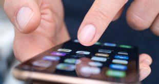"""تعطيلها يسرع هاتفك ويوفر مساحة.. ما هي تطبيقات """"البلوتوير""""؟"""
