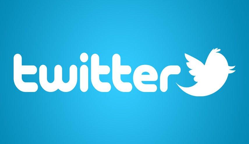 """""""تويتر"""" تحذر مستخدمي أندرويد وتطالبهم بتحديث تطبيقها!"""