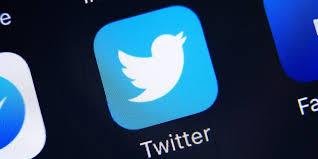 تويتر يحظر ملفات PNG المتحركة من المنصة لحماية المستخدمين