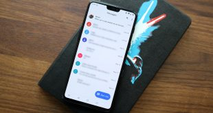 جوجل تختبر ميزة فقاعات المحادثات في تطبيق Google Messages على منصة Android 10