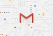 خدمة Gmail تتيح لك الآن إرفاق الرسائل الإلكترونية بالرسائل الإلكترونية الأخرى