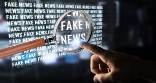 دراسة تكشف عن سبب جديد لانتشار الأخبار المزيفة على وسائل التواصل
