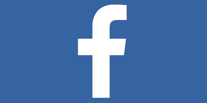 رقم قياسى جديد .. فيس بوك التطبيق الأكثر تحميلا خلال آخر 10 سنوات
