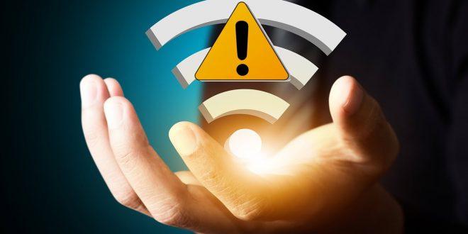 سرعة الإنترنت.. وكيف يتم قياسها؟