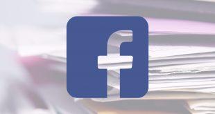 فيس بوك تتراجع للمرتبة الـ23 بقائمة أفضل أماكن العمل بـ2020