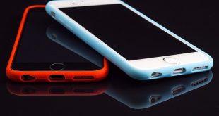 قريبا يمكنك التأكد من جودة المنتجات قبل شرائها بواسطة هاتفك الذكى