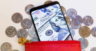 كيفية المحافظة على الهاتف حتى لا يفقد سعره
