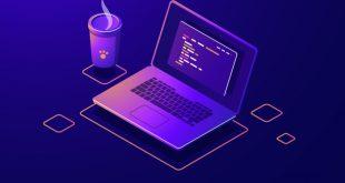 لغات البرمجة الجديدة… حان الوقت لاستبدال ++C المعقدة بلغات برمجية أبسط وأجمل!