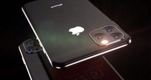 لماذا لن تحقق هواتف أيفون 5G النجاح المرجو عند طرحها بالأسواق؟