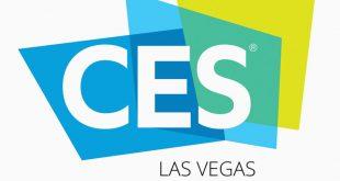 ماذا ينتظر العالم من معرض الإلكترونيات الاستهلاكية CES 2020؟