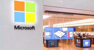 مايكروسوفت تحدث تطبيقها الخاص بالمكفوفين بـ5 لغات جديدة