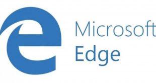 مايكروسوفت تطالب المطورين بسرعة توفير إضافات كروم لمتصفح إيدج