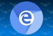 مايكروسوفت تطرح تحديثا جديدا لمتصفح Edge على iOS..