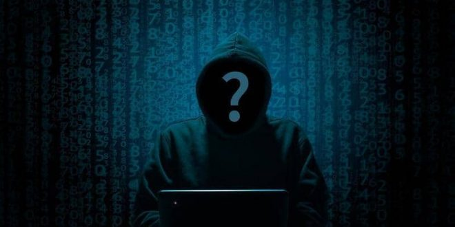 مايكروسوفت: هاكرز مرتبطون بكوريا الشمالية سرقوا بيانات حساسة
