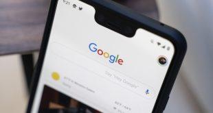 محرك البحث Google Search يتيح لك الآن إنشاء قائمة للأفلام والعروض التي تود مشاهدتها