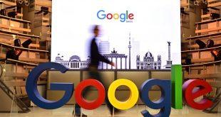 """مقبرة غوغل"".. خدمات تختفي نهائيا في 2020"