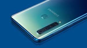 مواصفات هواتف Galaxy A 2020 من سامسونج