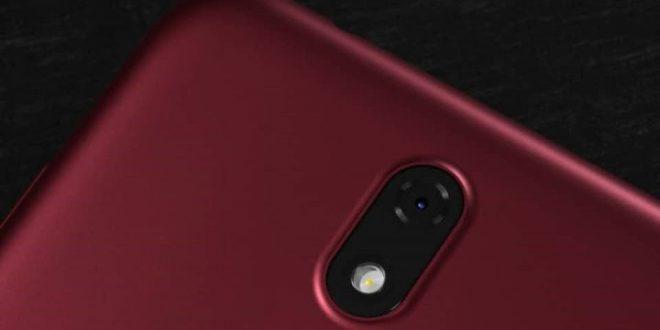 """هاتف جديد من """"نوكيا"""".. والسعر مفاجأة!"""
