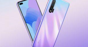 """""""هواوي"""" تكشف عن 3 هواتف جديدة بقدرات تصوير مميزة"""