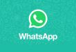 """""""واتس آب"""" تضيف ميزة """"المكالمة الثانية"""" لتطبيقها بهواتف أبل فقط"""