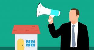 5 أسباب تشرح لماذا لا تلقى إعلاناتك الاهتمام