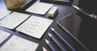 5 استراتيجيات تساعدك في بناء سمعة الشركة
