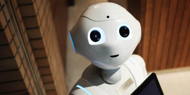 7 طرق للاستفادة من الذكاء الاصطناعي في التسويق الإلكتروني