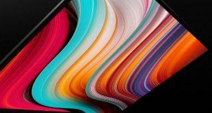RedmiBook سيصل يوم 10 ديسمبر جنبًا إلى جنب مع Redmi K30