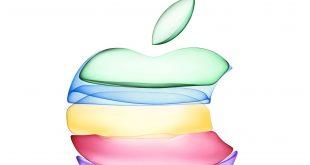 أبل تطلق تحديثا جديدا لنظام تشغيل macOS Catalina للمطورين