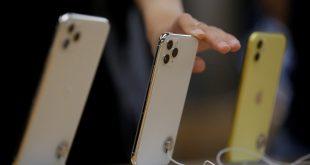 أفضل هاتف آيفون يمكن اقتناؤه في 2020..