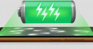 أفضل هواتف ذكية في البطارية لـ 2020.. تعرف على مواصفاتها وأسعارها