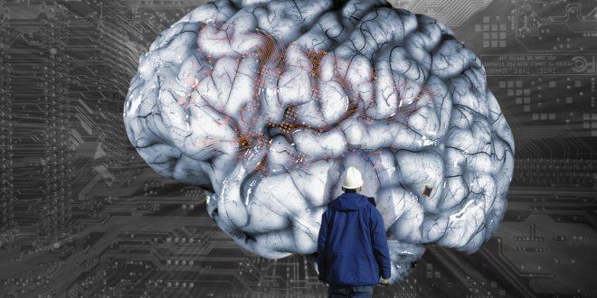 ابتكار نظام ذكاء اصطناعي يحول الأفكار إلى كلام مسموع ومفهوم