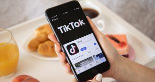 احذر.. ثغرات بـ TikTok تسمح للهاكرز بسرقة بياناتك الشخصية