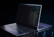 الكشف رسميًا عن طرازات 2020 من Lenovo ThinkPad X1 Carbon و Lenovo ThinkPad X1 Yoga