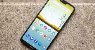 الهاتف Nokia 6.1 Plus هو أحدث هاتف ذكي يحصل على تحديث Android 10