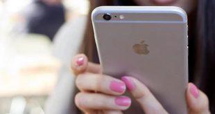 بالخطوات.. كيف تحفظ بياناتك من الواتساب إلى iCloud من هاتف أيفون..